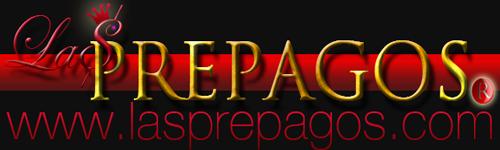 LASPREPAGOS.COM
