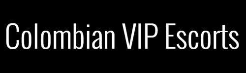 Colombian VIP Escorts