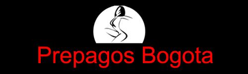 Prepagos Bogota