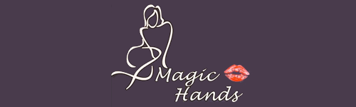 Magic Hands