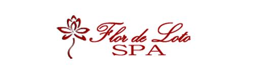 Flor de Loto SPA