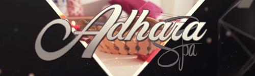 Adhara Spa