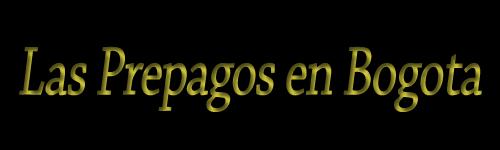Las Prepagos en Bogota