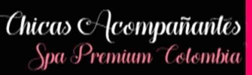 Spa Premium Colombia