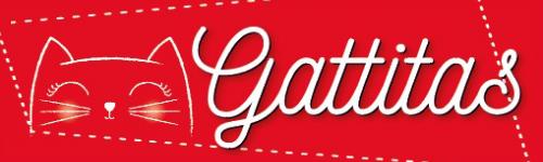 Agencia Gattitas