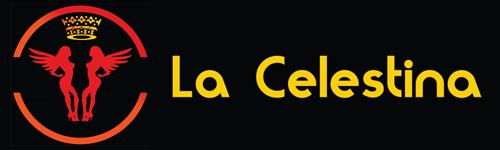 La Celestina Medellin