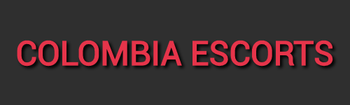 ColombiaEscorts