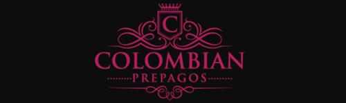 Colombian Prepagos