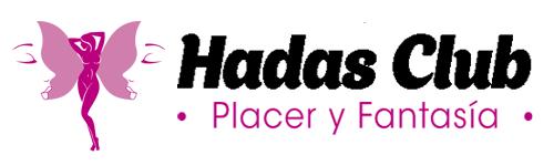 Hadas club