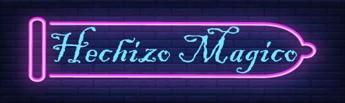 Hechizo Magico Spa