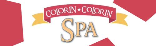 Spa Colorin